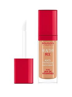 bourjois-healthy-mix-anti-fatigue-concealer-10ml