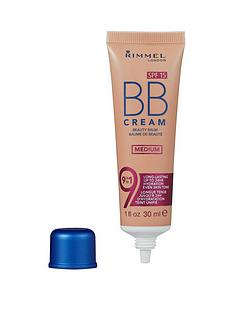 rimmel-bb-cream-30ml