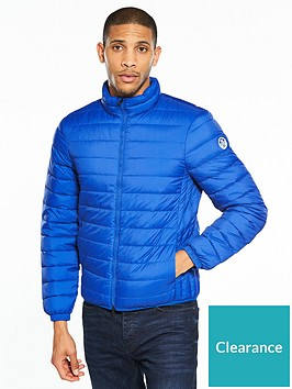 north-sails-super-leggera-thin-down-jacket