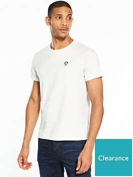 north-sails-badge-ss-t-shirt