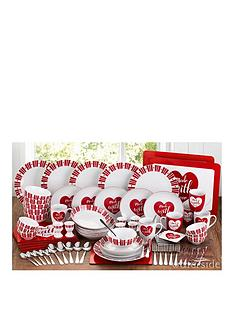 waterside-nordic-love-heart-80-piece-dining-set