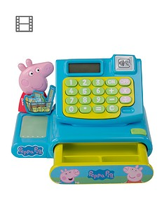 peppa-pig-cash-register