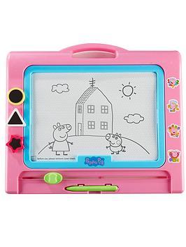 peppa-pig-deluxe-magnetic-scribbler
