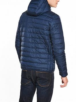 New Release Lombardy Padded Ellesse Jacket Buy Cheap Lowest Price sXqgwb