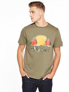 ellesse-pietri-camo-t-shirt