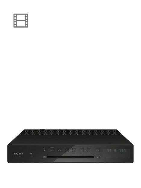 sony-cmt-x3cd-micro-hi-fi-system-with-cdbluetoothnfc-black