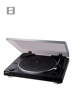 sony-ps-lx300-usb-turntable-with-diamond-stylus-and-usb-connection-black
