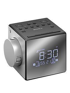 sony-icf-c1pj-clock-radio-with-time-projector