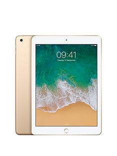 apple-ipad-32gb-wi-fi-97in-gold