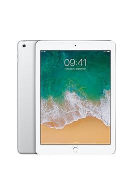apple-ipad-128gb-wi-fi-97in-silver