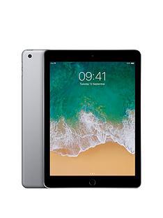 apple-ipad-128gb-wi-fi-97in-space-grey