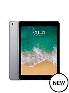 apple-ipad-128gb-wi-fi-97in-space-grey