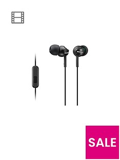 sony-mdr-ex110ap-deep-bass-earphones-with-smartphone-control-and-mic-metallic-black