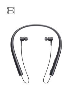 sony-hear-mdr-ex750bt-bluetooth-high-resolution-in-ear-neckband-headphones-black