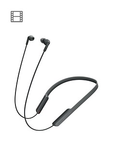 sony-mdr-xb70bt-extra-bass-bluetooth-in-ear-neckband-wireless-headphones-black