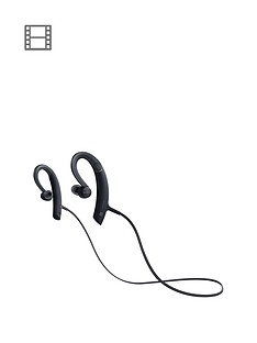 sony-mdr-xb80bs-extra-bass-bluetooth-washable-sports-wireless-in-ear-headphonesnbsp--black