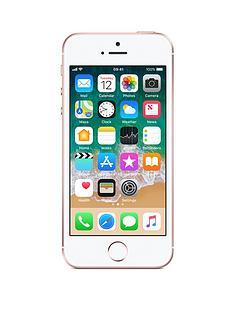 apple-iphone-se-128gb-rose-gold