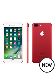 apple-iphone-7-plus-productred-special-edition-128gbnbsp--red