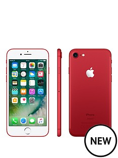 apple-iphone-7-productred-special-editionnbsp256gbnbsp--red