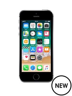 apple-iphone-se-128gb-space-grey