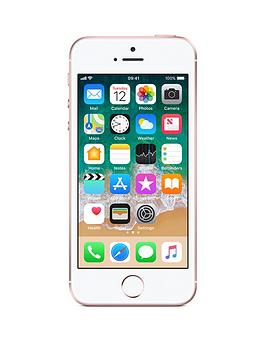 apple-iphone-se-32gb-rose-gold