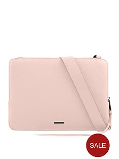 rebecca-minkoff-stylish-regan-sleeve-for-13inch-macbooklaptop-with-strap-nude