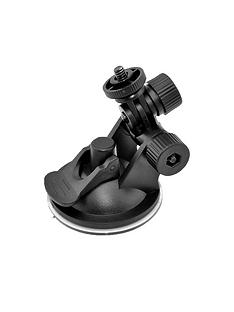 kitvision-car-suction-mount-for-action-cameras
