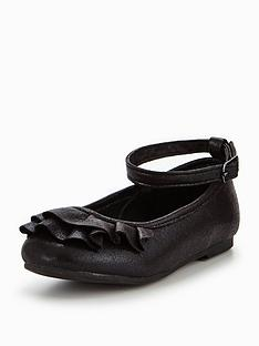 mini-v-by-very-natalie-frill-strap-girls-shoe