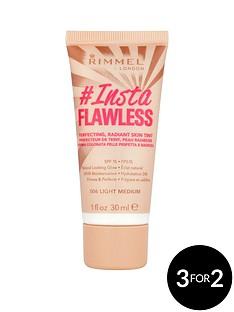 rimmel-rimmel-london-insta-flawless-tinted-primer-30ml