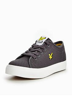 lyle-scott-lyle-amp-scott-boys-teviot-knit-shoe