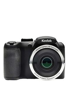 kodak-pixpro-az252-astro-zoom-bridge-camera
