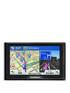 garmin-drive-40-we-lm-sat-nav