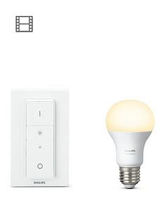 philips-hue-wireless-dimming-kit-e27