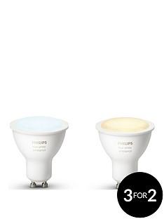 philips-gu10-hue-white-ambiance-light-bulbs-twin-pack