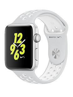apple-watch-nike-38mm-silver-aluminium-case-with-platinum-white-nike-sport-band