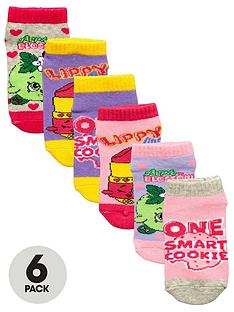 shopkins-6-pack-of-girls-socks