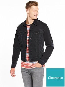lee-slim-rider-denim-jacket