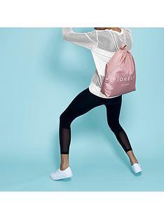 fiorelli-sport-elite-drawstring-bag
