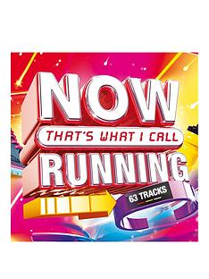 now-thatrsquos-what-i-call-running