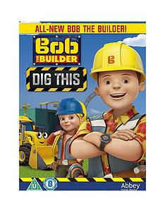 bob-the-builder-dvd