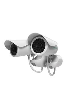 y-cam-homemonitor-outdoor-camera-hd-pro-2-pack