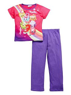shopkins-shopkin-girls-spk-short-sleeve-pyjamas