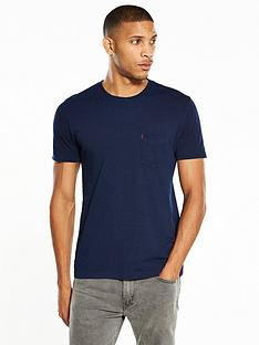 levis-sunset-one-pocket-t-shirt