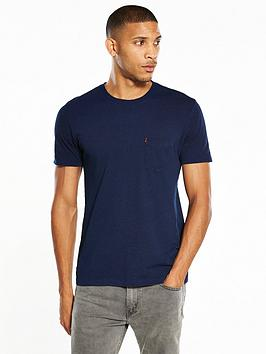 levis-sunset-one-pocket-t-shirt