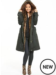myleene-klass-luxury-fur-trim-parka