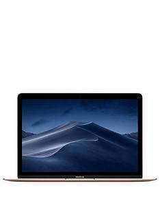 apple-macbooknbsp2017-12-inch-intelreg-coretrade-i5nbsp8gb-ramnbsp512gb-ssdnbspwith-optional-ms-office-365-rose-gold