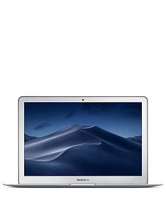 apple-macbook-air-13-inch-intelreg-coretrade-i5nbsp8gb-ramnbsp256gb-ssdnbspwith-optional-ms-office-365-silver