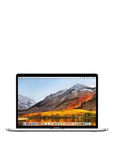 apple-macbook-pro-2017-15-inch-with-touch-bar-intelreg-coretrade-i7-processor-16gb-ram-512gb-ssd-with-optional-ms-office-365-home-silver