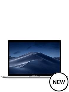 apple-macbook-pro-13-inch-intelreg-coretrade-i5nbsp8gb-ram-128gb-ssdnbspwith-optional-ms-office-365-silver