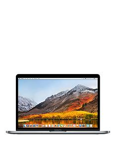 apple-macbook-pro-2017-13-inch-with-touch-bar-intelreg-coretrade-i5nbsp8gb-ramnbsp256gb-ssdnbspwith-optional-ms-office-365-home-space-grey